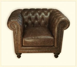 chesterfield_old_skora_fotel