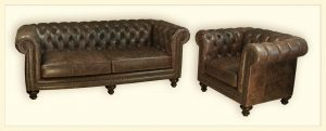 chesterfield_old_skora_zastaw
