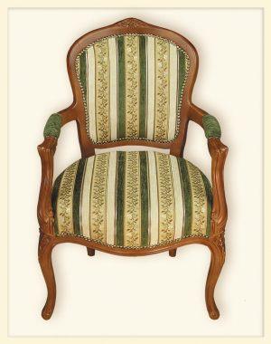 konar_minibellini_fotel