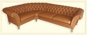 chesterfield_naroznik_skora