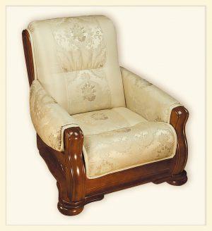 konar_lord_tka_bezowa_fotel