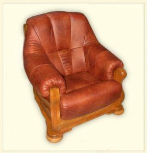 viktoria-fotel-braz